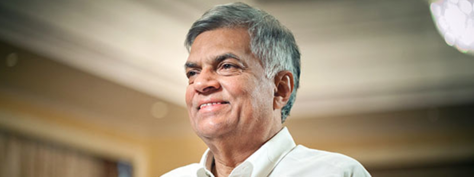China & India engaging in vaccine diplomacy; Ranil