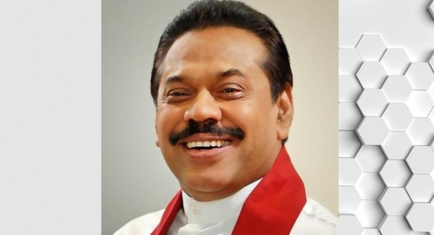 Prime Minister Mahinda Rajapaksa to meet with port workers who are on strike