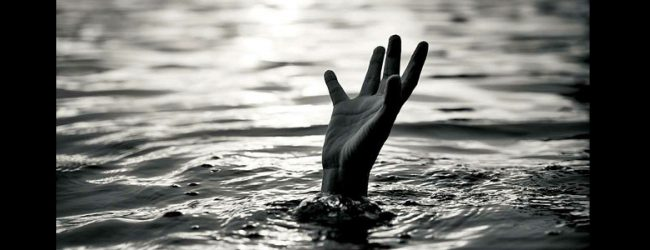 Man dies in attempt to save drowning girl