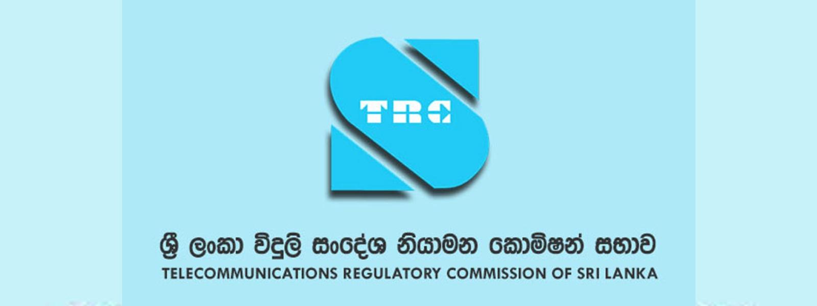 TRCSL initiates preliminary steps on Number Portability