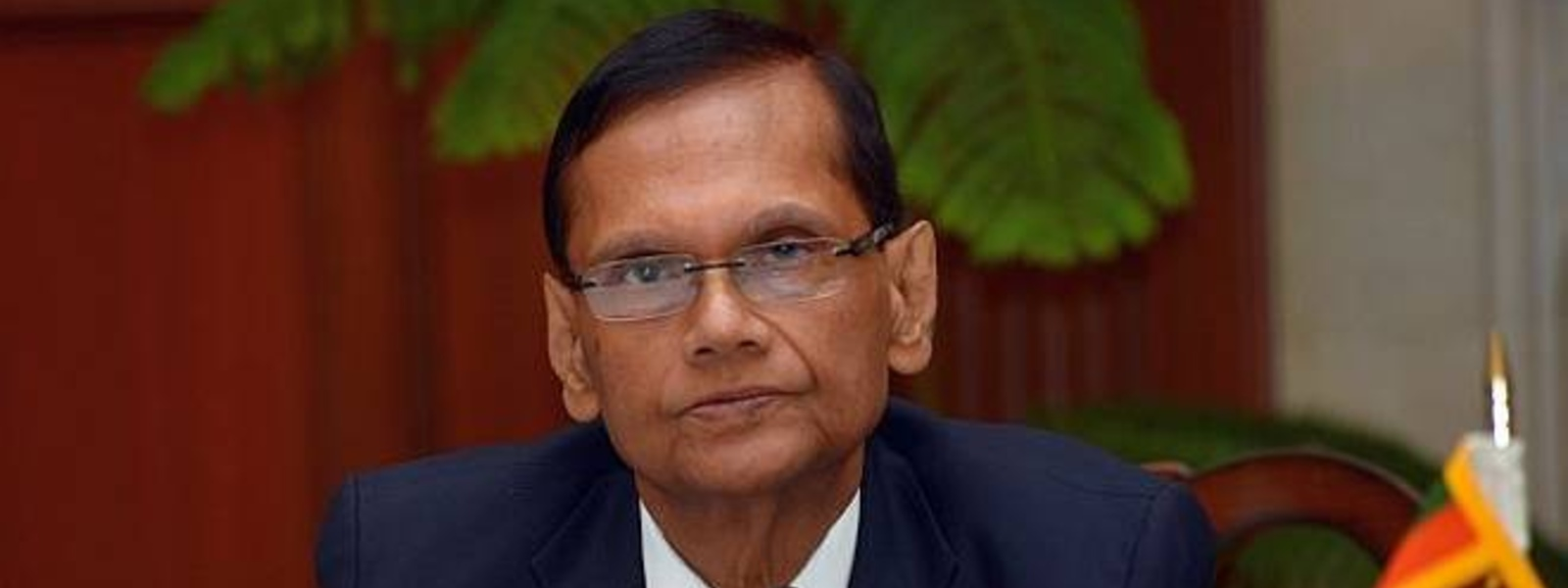 No discussion regarding Deputy PM post; Minister G. L. Peiris