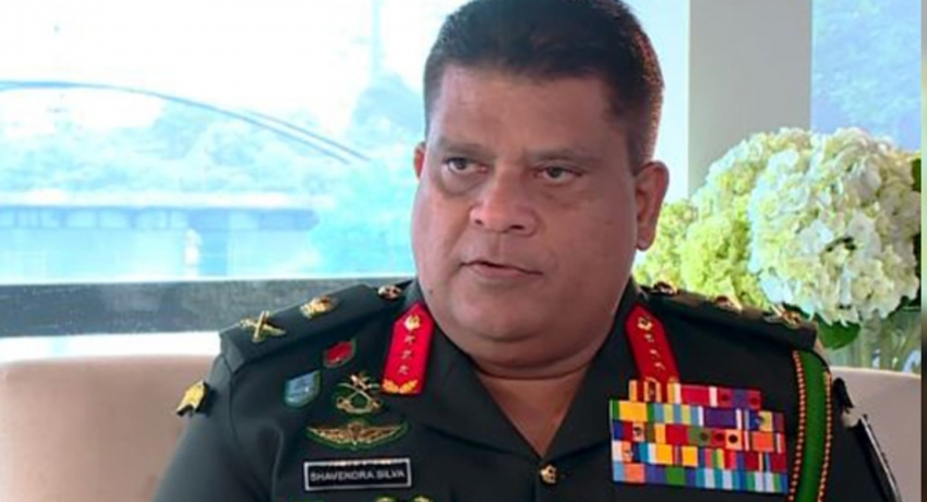 55,000 more Sri Lankans are to be repatriated on a staggered basis; Army Commander
