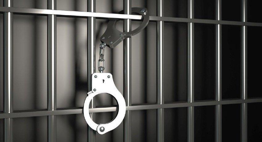 Underworld gangster's mother arrested in Kottawa