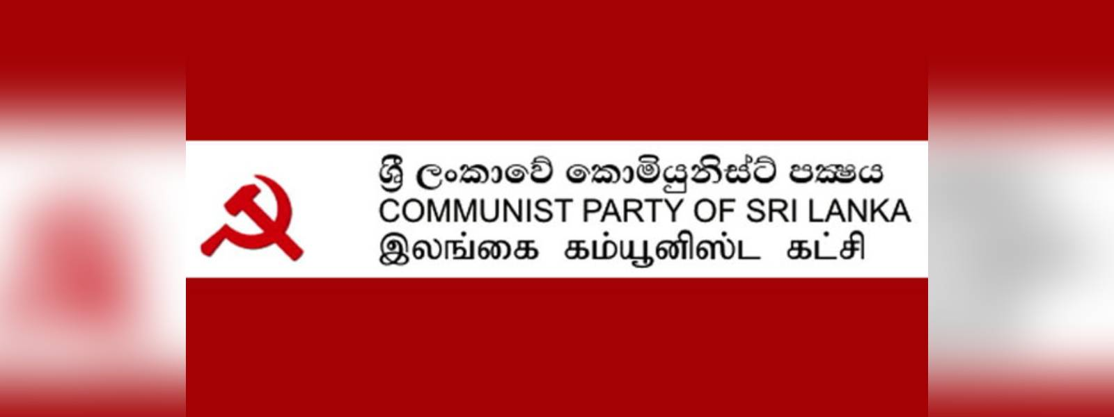 New leader appointed for Communist Party