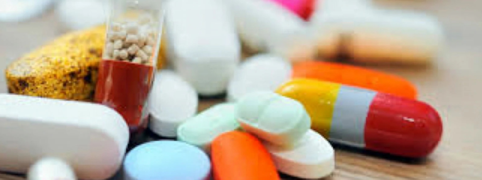 Prices of several medicines to be reduced