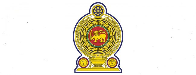 New State Ministers Sowrn-in; ( Complete List)