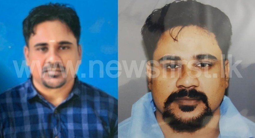 Indian Court rejects bail for lawyer in Angoda Lokka murder investigation
