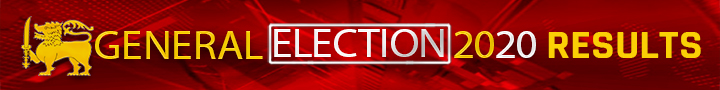 9f671711 election results 720 banner