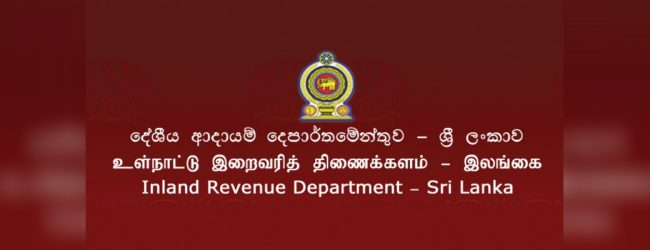 Sri Lanka imposes mandatory tax on foreign workers