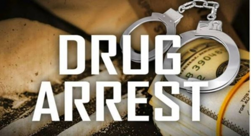 Four arrested in several areas for possession of Heroin: SL Police