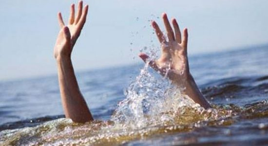 Two youth go missing in Mount Lavinia seas