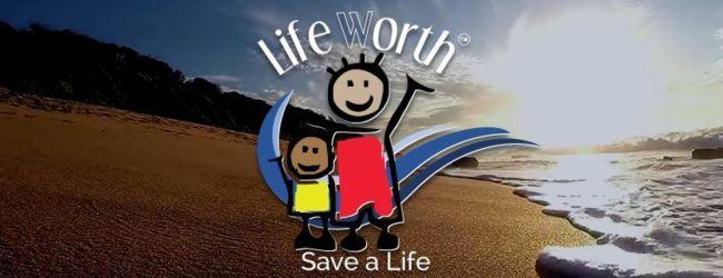 Project ' LIFE-WORTH ' on beach safety launched in Colombo