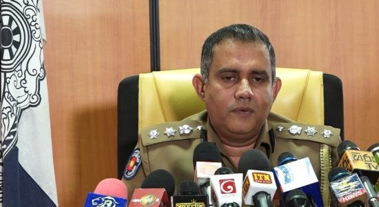 """SL Police yet to receive confirmation on """"Angoda Lokka""""s death in India"""