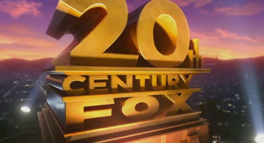 Disney ends 20th Century Fox brand.