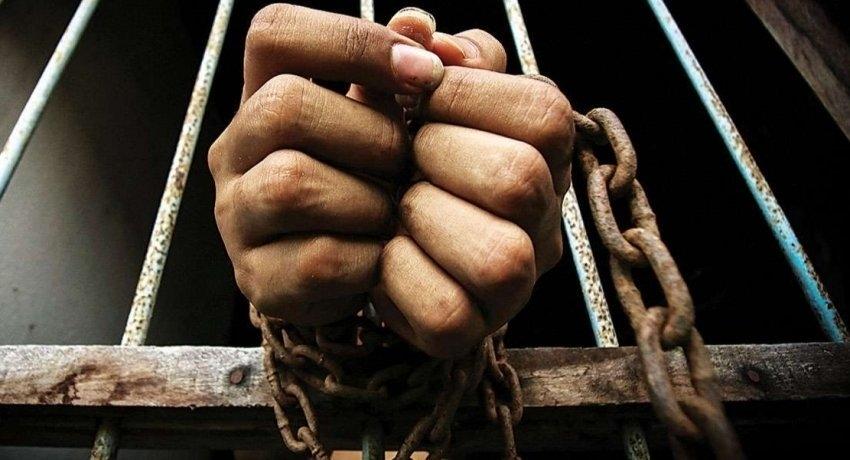 03 kilograms of heroin seized in Orugodawatte Raid