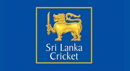 Lanka Premier League postponed to November 2020: SLC