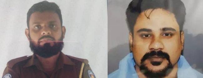 Coimbatore CB-CID Unit investigating 'Angoda Lokka's death also probing SL Police Officer