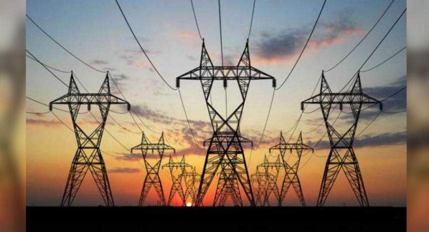 Consumer trade unions reveal a Rs. 21 BN emergency power purchase