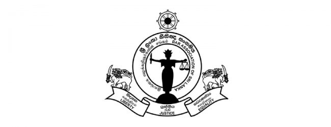 Premalal Jayasekara's swearing in is a constitutional violation : Sajith