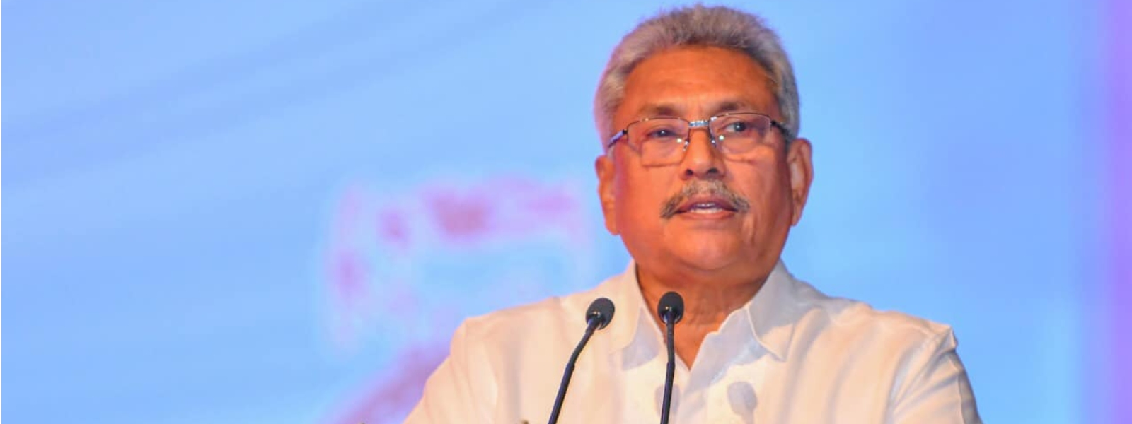 There is need to further strengthen the state healthcare system; President