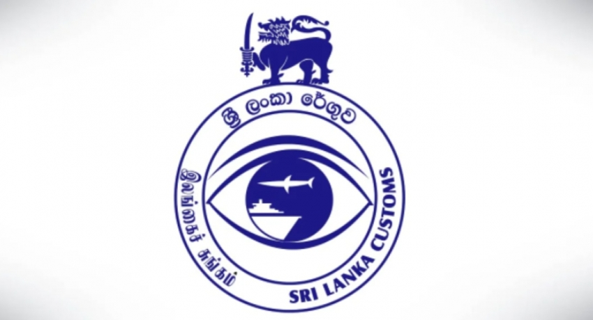 21 Freight containers of waste sent to SL in 2017, shipped back to UK: SL Customs
