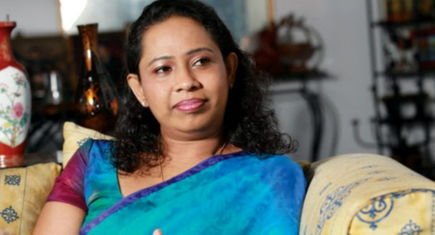 Health Minister appoints committee to probe SL Medical Council conduct