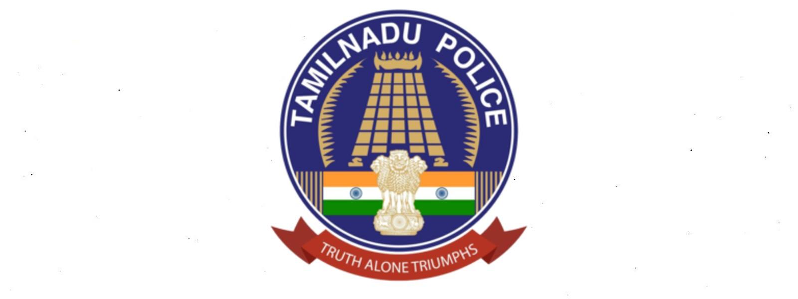Indian Police tracing Chanuka Thananayake, Angoda Lokka's aide