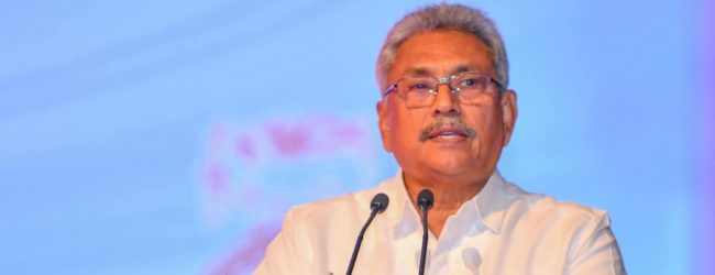'Vanithabhimana' competition held in Kandy