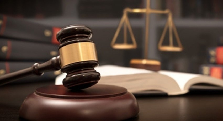 Lawyer & 04 others arrested for falsifying documents to claim suicide bomber's property