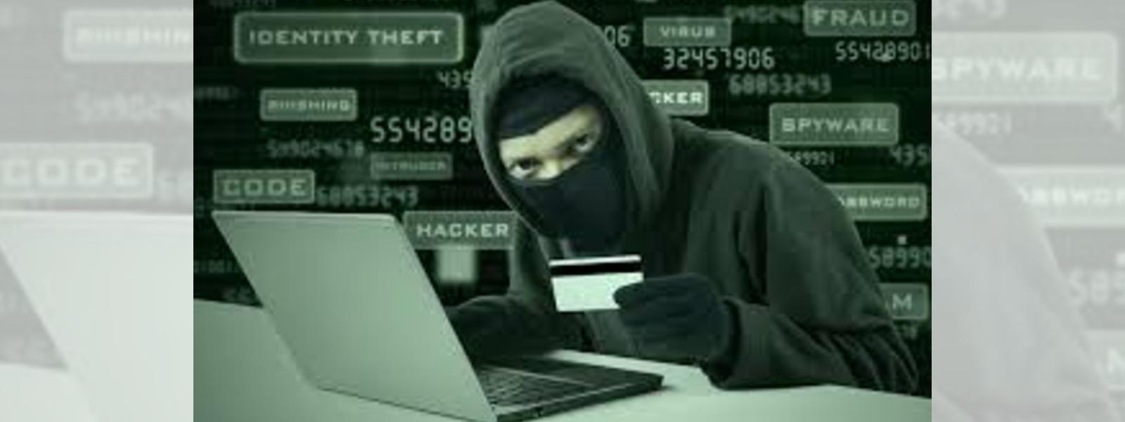 CID investigates 71 online scams: SSP Jaliya Senaratne
