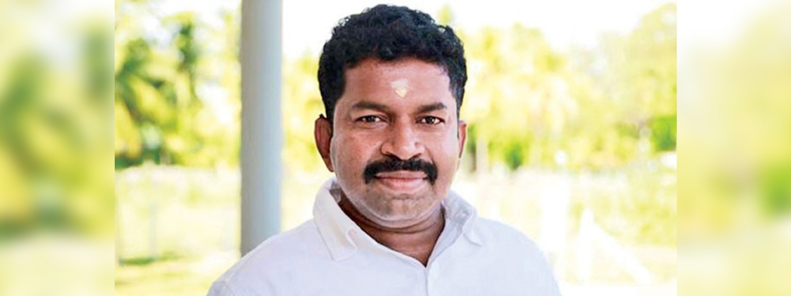 'Pillayan' appointed as Co-Chairman of Batticaloa District Coordinating Committee.