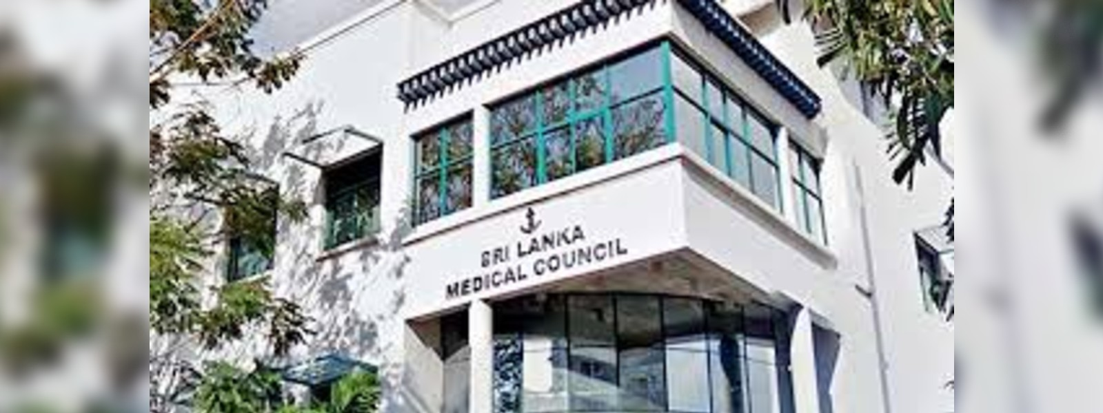 Sri Lanka Medical Council delists three Russian Universities including Patrice Lumumba University from the list of foreign universities recognized by Sri Lanka