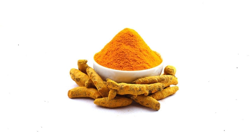 Sri Lanka expected to be self-sufficient in Turmeric by the end of 2021