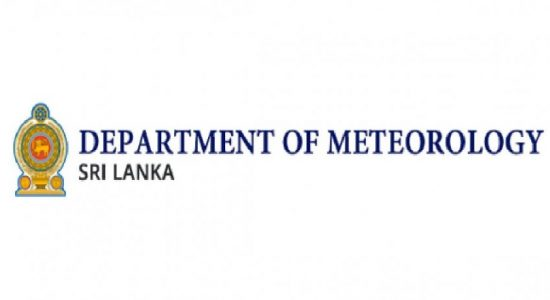 Showers likely to reduce tomorrow : Met. Dept.