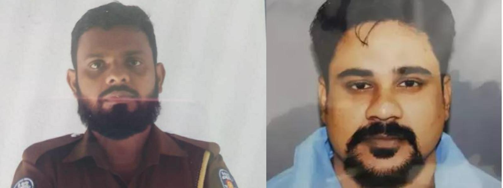 Coimbatore CB-CID Unit investigating 'Angoda Lokka's death also probing SL Police Officer