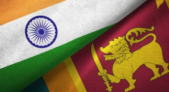 India offers USD 100 mn credit facility for solar projects in Sri Lanka