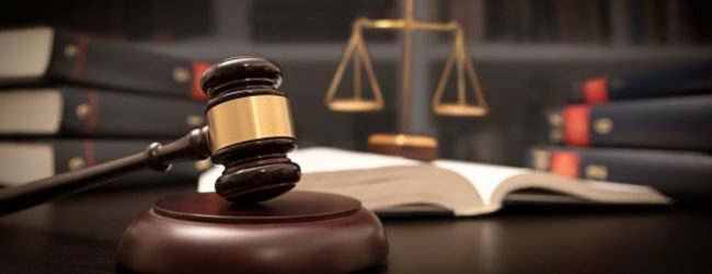 Bus driver loses license for life for reckless driving