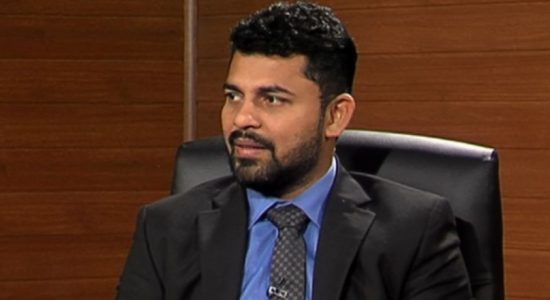 Muszhaaraff defends decision to support Dual Citizenship clause