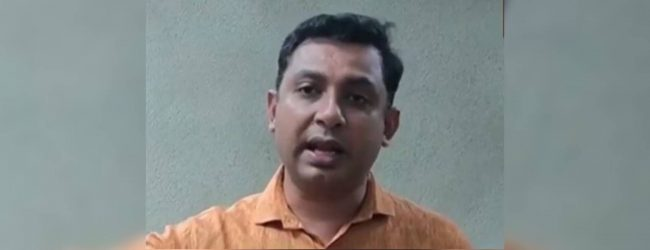 17th COVID-19 Death Reported in Sri Lanka