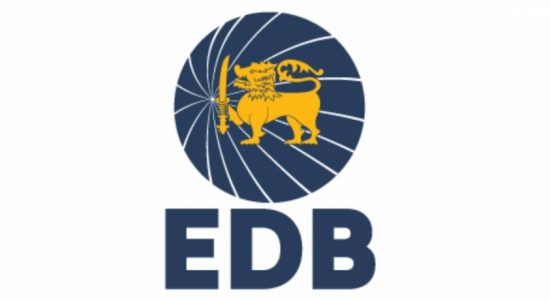 Continue operations amidst COVID-19; EDB tells businesses