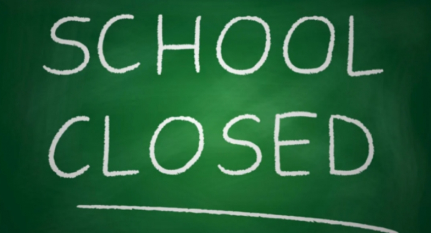 All schools closed from tomorrow: Ministry of Education