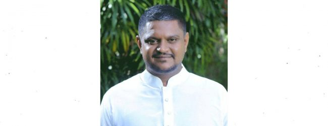 No positions for opposition 20A supporters – state minister