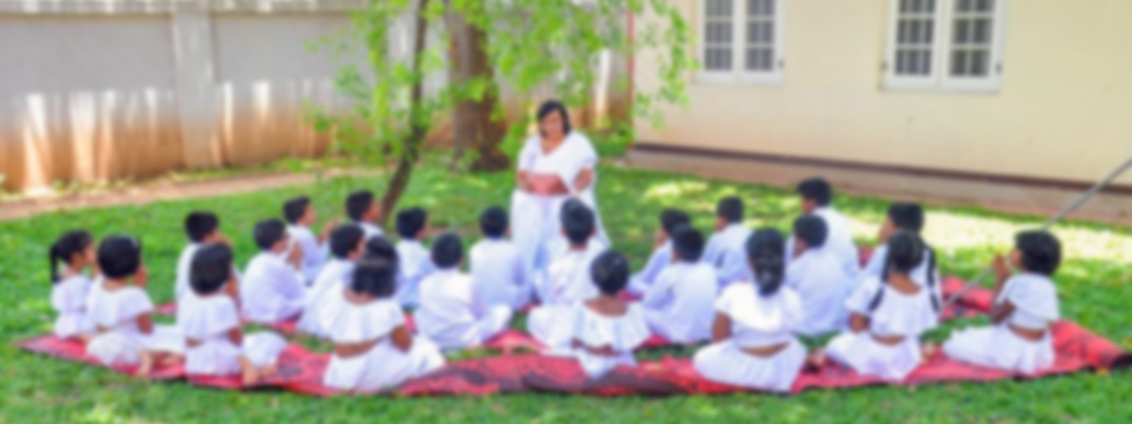 Dhamma Schools to remain closed until further notice