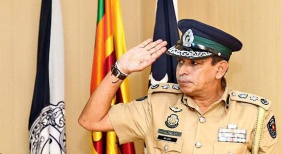 STF prioritised curbing Organised crimes and Narcotics, SIS didn't pass Intel on Terror