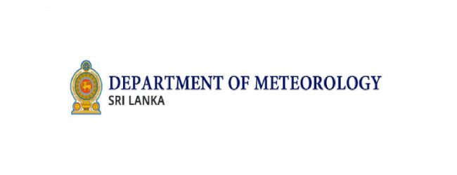 Advisory issued for strong winds and rough seas