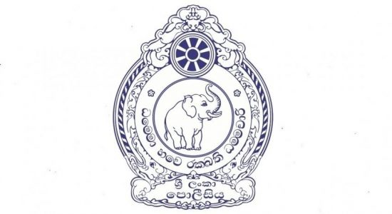 CID gets new Director; 08 SSPs & 04 ASPs transferred with immediate effect