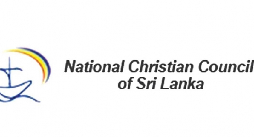 National Christian Council requests to preserve favourable provisions in 19A