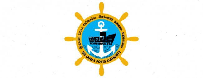 Nalin Bandara's challenge to government MP's