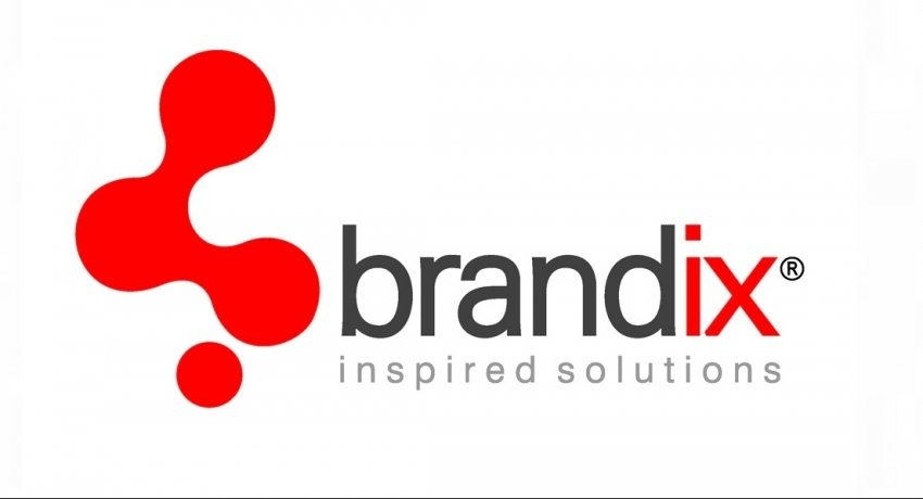 Brandix says no party from India or any other country had access to Minuwangoda facility