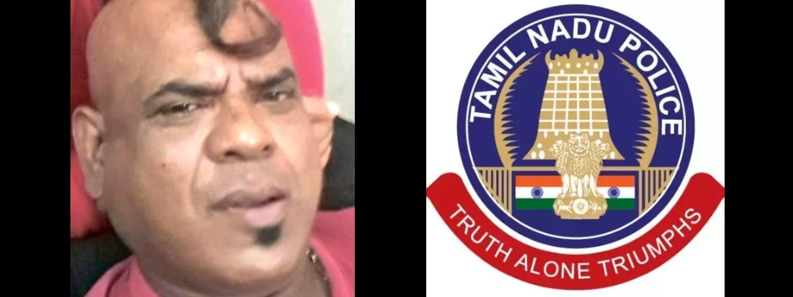 Wanted Criminal 'Katta' Kamini arrested; Reportedly linked with Dawood Ibrahim